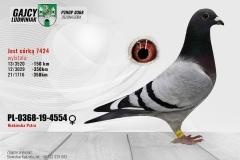 PL-0368-19-4554