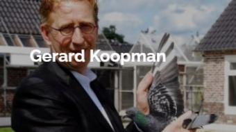 Gerard_Kopmann
