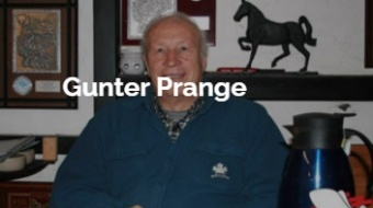 Gunter_Prange