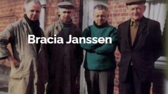 Janssenn