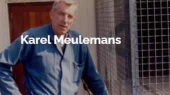 Mulemans