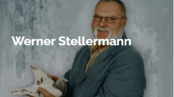 Stellermann