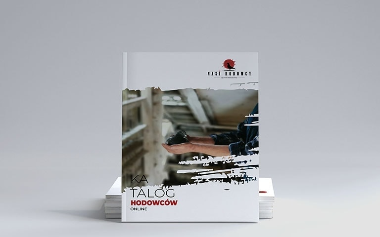katalog_hodowcow_online