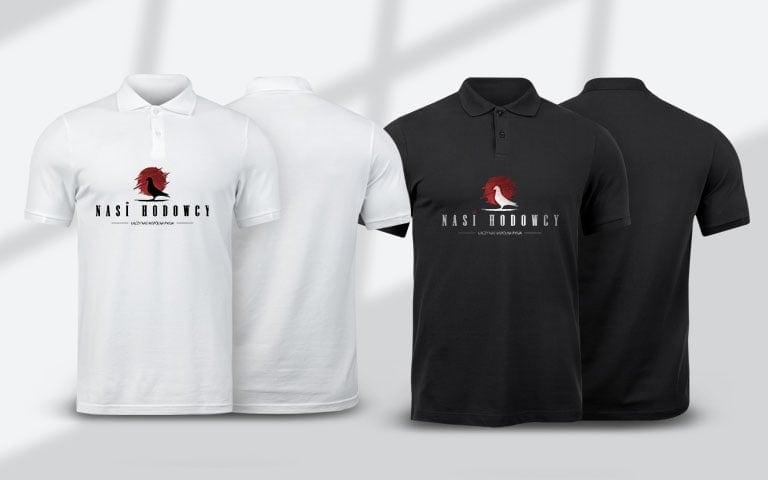 koszulki-nasihodowcy