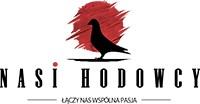 Nasi_hodowcy_logo