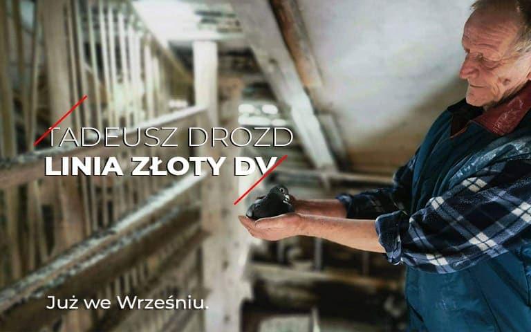 Drozd Tadeusz Wrześniowe Aukcje Gołebi Pocztowych